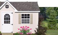 home-box-1